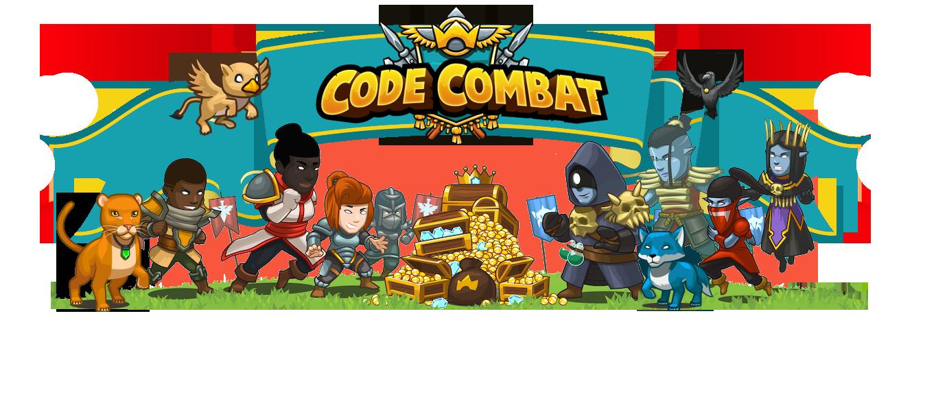 codeconbat